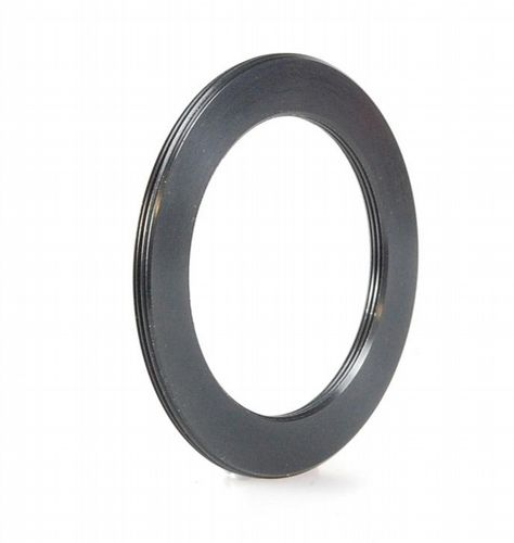52mm To 37mm Flat Step Ring